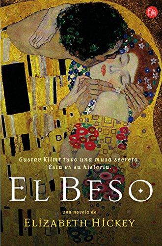 EL BESO FG (FORMATO GRANDE) Libro de bolsillo – 9 feb 2007 ELIZABETH HICKEY EL BESO FG (FORMATO GRANDE) PUNTO DE LECTURA 8466369120