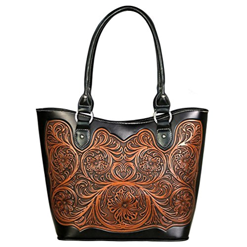 trinity-ranch-by-montana-west-handbag-western-tooled-leather-concealed-carry-purse