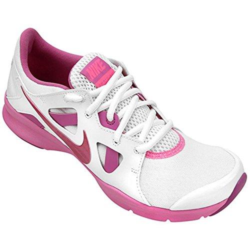 Sportswear Women Archive Blanco Mallas Nike n60qwP0Z7