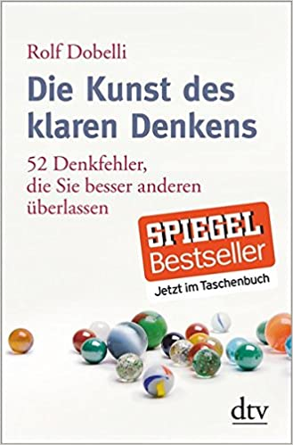 52 DENKFEHLER EBOOK