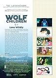 Buy Wolf Children