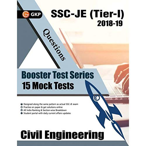 Buy test booster 2018