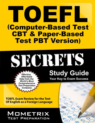 The Secret Guide to Computers--Ebook Version