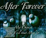 My Choice by After Forever (2004-01-05)