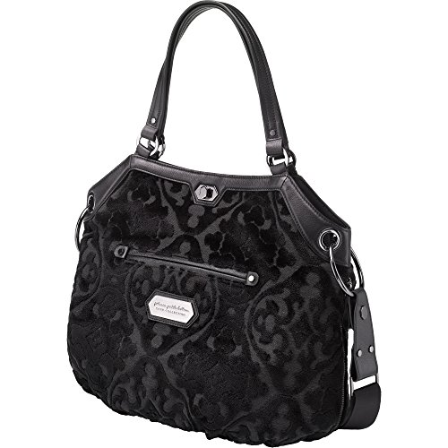cake-by-petunia-halifax-hobo-diaper-bag-in-velvet-trifle-black