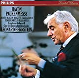 Classical Music : Haydn: Paukenmesse: Missi in tempore belli