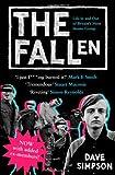 The Fallen, Dave Simpson, 1847671446