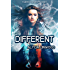 Different (Tainted Elements Book 1) (English Edition)