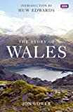 The Story of Wales, Jon Gower, 1849903727