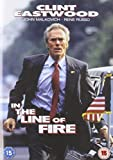 In the Line of Fire by Clint Eastwood