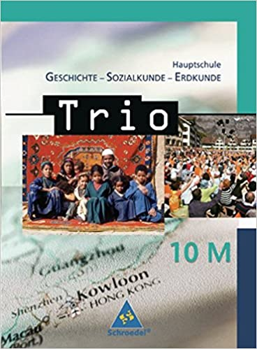 Trio 10M