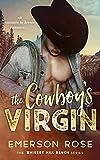 The Cowboys Virgin