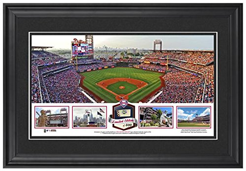 citizen-bank-park-philadelphia-phillies-framed-stadium-panoramic-with-game-used-ball-limited-edition