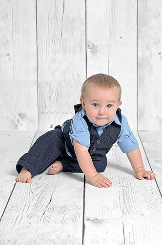 Photo backdrop baby drop white wood floor photography background bd2270 great photo prop 3x4 high quality printing heavy duty durable matte vinyl