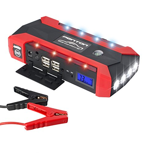 800 amp car battery - 2