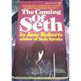 The Coming of Seth, Jane Roberts