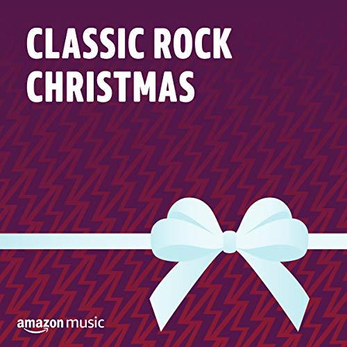 Classic Rock Christmas (Heat Miser Christmas)