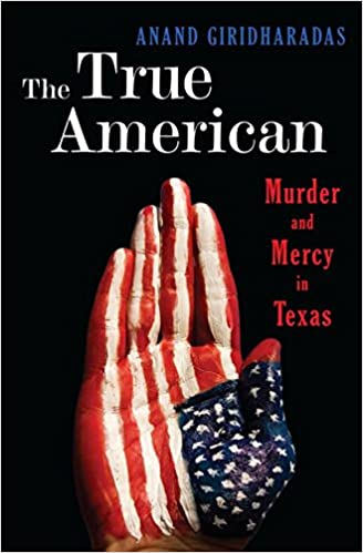 Image result for THE TRUE AMERICAN MURDER BOOK