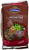 Maitre Prunille Noisettes - 250g