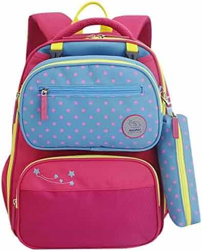 6c10d4616077 Shopping JiaYou - JiaYou - Pinks - 2 Stars & Up - Backpacks ...