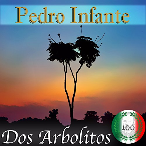 Stream or buy for $18.99 · Imprescindibles (Dos Arbolitos)