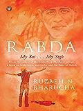 Rabda: My Sigh . . . My Sai