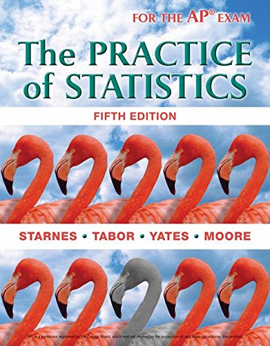 The Practice of Statistics PDF
