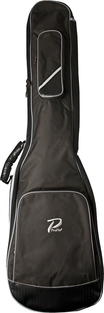 Profile PRBB100 Soft Bass Guitar Case