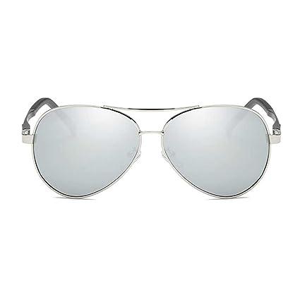 Providethebest Coolsir Conducción Gafas de Sol Gafas de Sol piloto Lente polarizada de la Vendimia Bloqueador