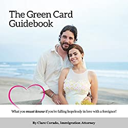 The Green Card Guidebook