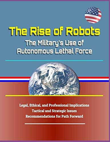 defense robot - 2