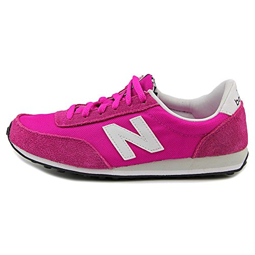 New Balance 410 Pink WL410VIA