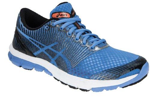 Asics Gel Lyte33 3 - Zapatillas deportivas para mujer