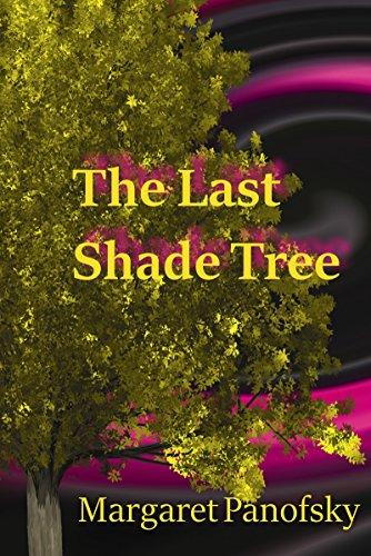 The Last Shade Tree - Shades Tree