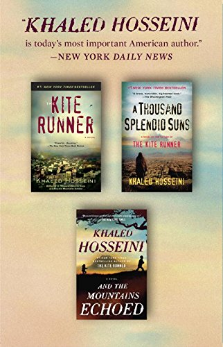 comparative essay kite runner thousand splendid suns And he enjoyed the sport of kite fighting he portrayed so vividly in his book the kite runner a thousand splendid suns essay and no longer.