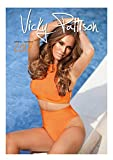 Vicky Pattison Official 2017 A3 Calendar