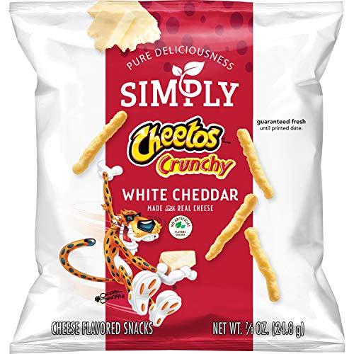 Buy gluten free chips