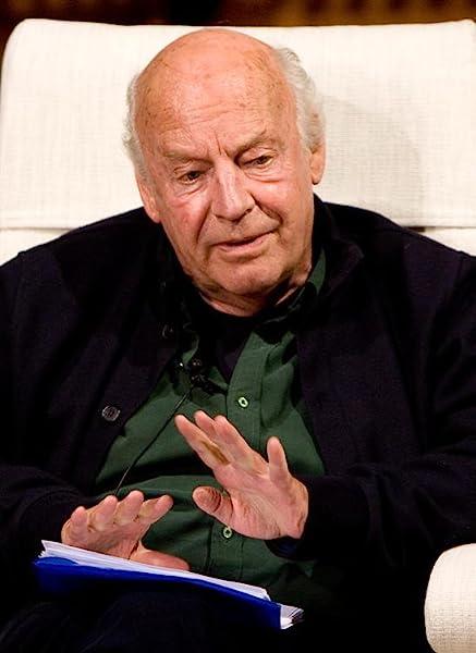 El Libro De los abrazos: 5 Biblioteca Eduardo Galeano