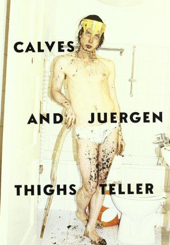 Descargar Libro Calves And Juergen Tights Teller Thomas V. Atkins