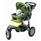 Dogger Dog Stroller