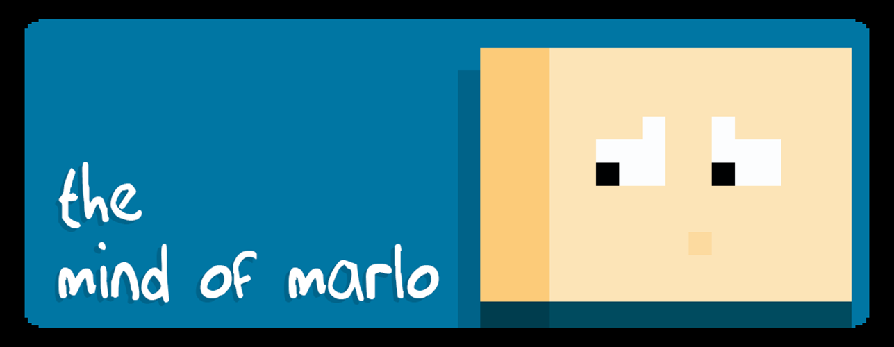 Amazon com: The Mind of Marlo [Online Game Code]: Video Games