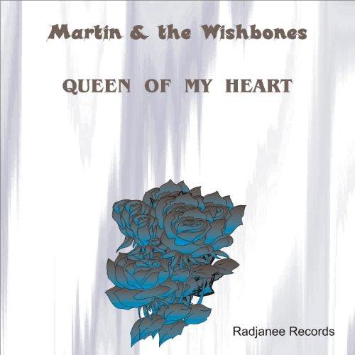Westlife - Queen Of My Heart Mp3 download