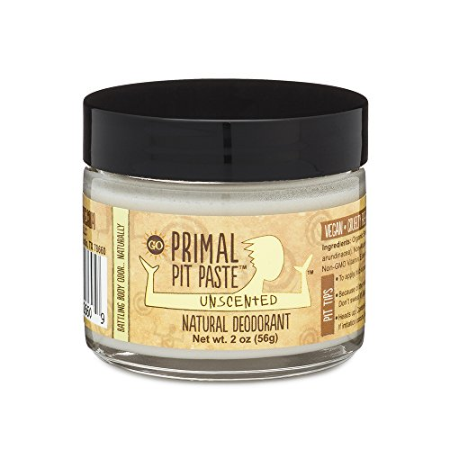 primal-pit-paste-all-natural-unscented-deodorant-2-ounce-jar-no-aluminum-no-parabens-no-phthalates-m