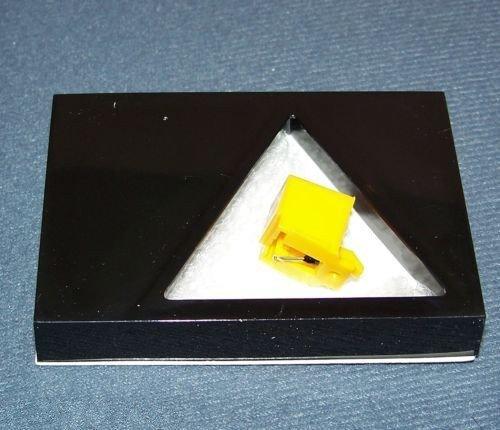 Durpower Phonograph Record Player Turntable Needle For JVC MODELS G-XW312S GXW312S L-A100 LA100 L-A110 LA110 L-A110B LA110B L-A120B by Durpower   B0176L0JI8
