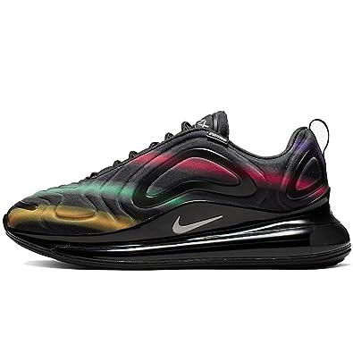 Nike-Sneakers Air Max 720 AO2924