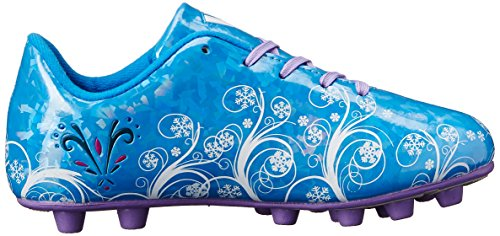 Pictures of Vizari Frost Soccer Cleat (Toddler/Little Kid) Frost FG 3