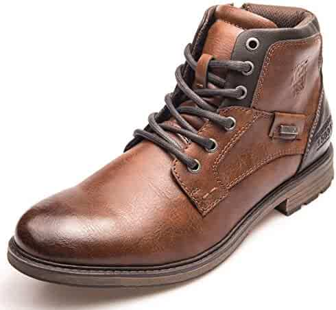 60871ec1a30f3 Shopping 15 - $25 to $50 - Boots - Shoes - Men - Clothing, Shoes ...