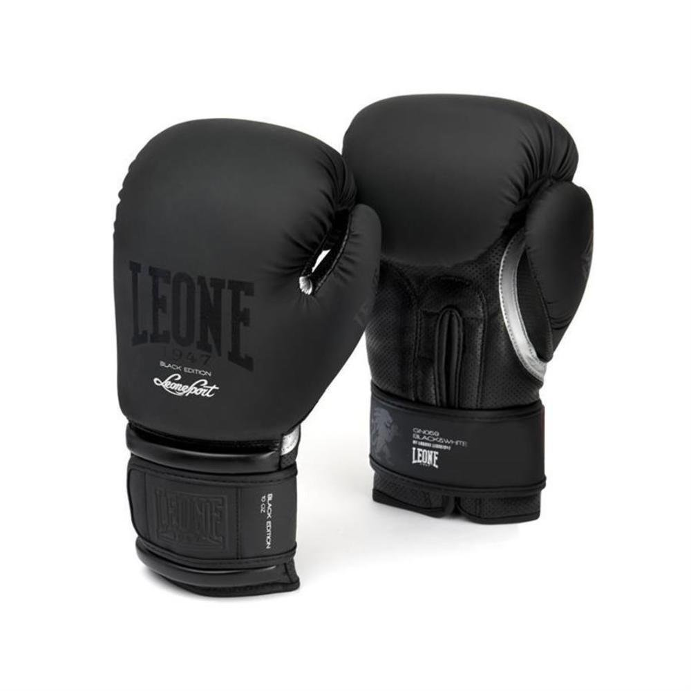 Leone 1947 Gn059 - Guantes de Boxeo Unisex