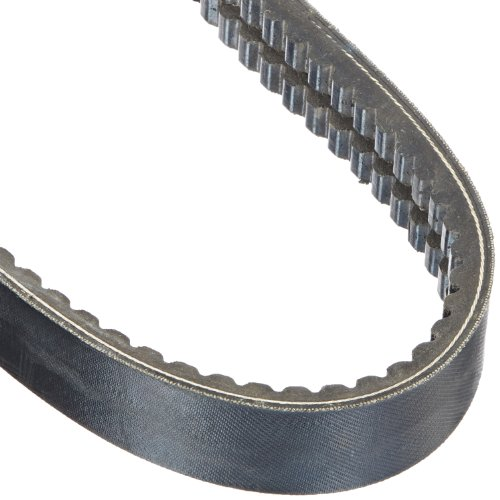 continental-contitech-hy-t-torque-team-v-belt-2-bx85-banded-cogged-2-rib-132-width-041-height-85-app