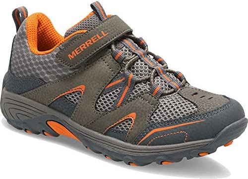 Merrell Trail Chaser Hiking Shoe product image